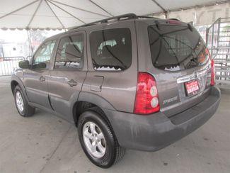 2006 Mazda Tribute i Gardena, California 1