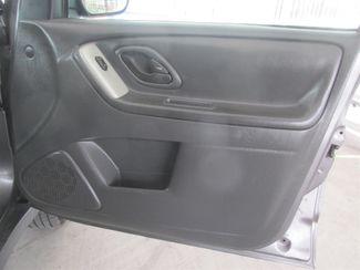 2006 Mazda Tribute i Gardena, California 13