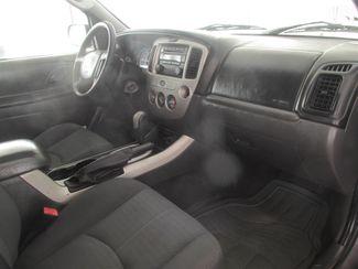 2006 Mazda Tribute i Gardena, California 8
