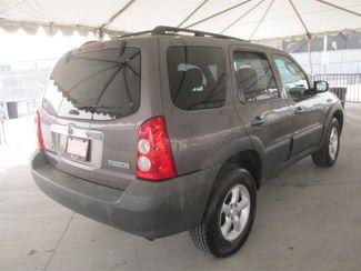 2006 Mazda Tribute i Gardena, California 2
