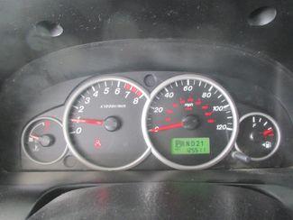 2006 Mazda Tribute i Gardena, California 5