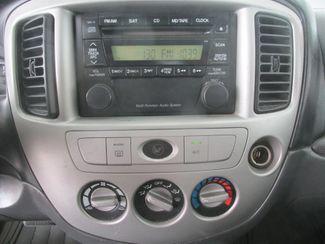 2006 Mazda Tribute i Gardena, California 6