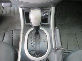 2006 Mazda Tribute i Gardena, California 7