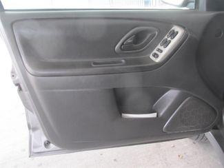2006 Mazda Tribute i Gardena, California 9
