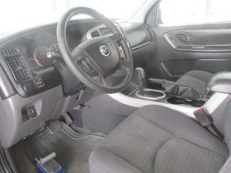 2006 Mazda Tribute i Gardena, California 4