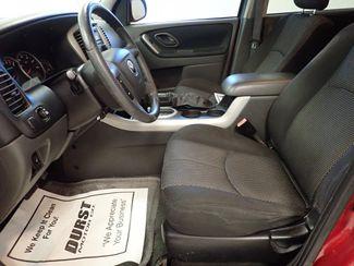 2006 Mazda Tribute s Lincoln, Nebraska 5