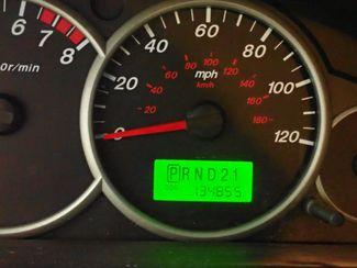 2006 Mazda Tribute s Lincoln, Nebraska 7