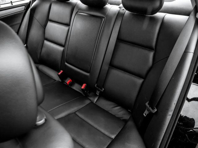 2006 Mercedes-Benz C230 Sport Burbank, CA 13