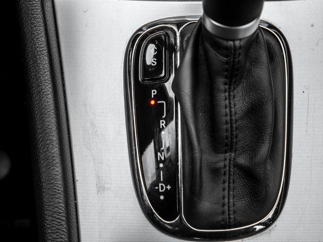 2006 Mercedes-Benz C230 Sport Burbank, CA 17