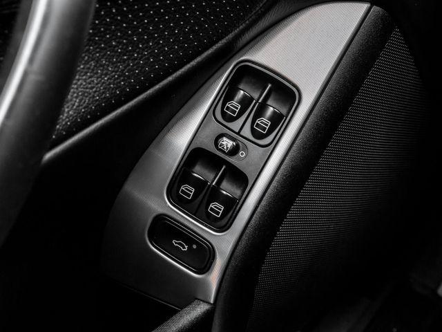 2006 Mercedes-Benz C230 Sport Burbank, CA 20