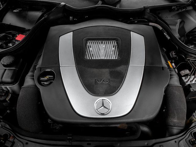 2006 Mercedes-Benz C230 Sport Burbank, CA 24