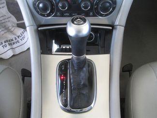 2006 Mercedes-Benz C230 Sport Gardena, California 7