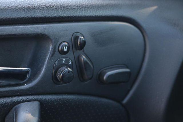 2006 Mercedes-Benz C230 Sport Santa Clarita, CA 24