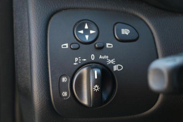 2006 Mercedes-Benz C230 Sport Santa Clarita, CA 25