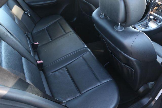 2006 Mercedes-Benz C230 Sport Santa Clarita, CA 16