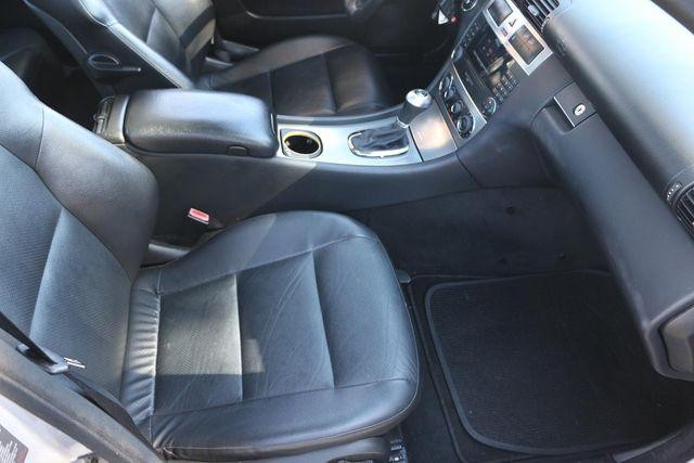 2006 Mercedes-Benz C230 Sport Santa Clarita, CA 14
