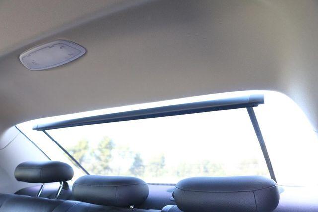 2006 Mercedes-Benz C230 Sport Santa Clarita, CA 29