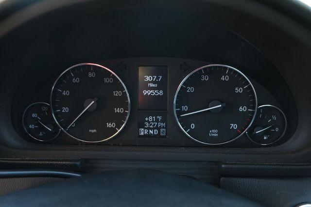 2006 Mercedes-Benz C230 Sport Santa Clarita, CA 17