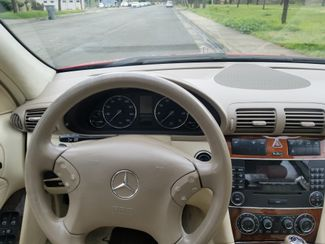 2006 Mercedes-Benz C280 Luxury Chico, CA 21