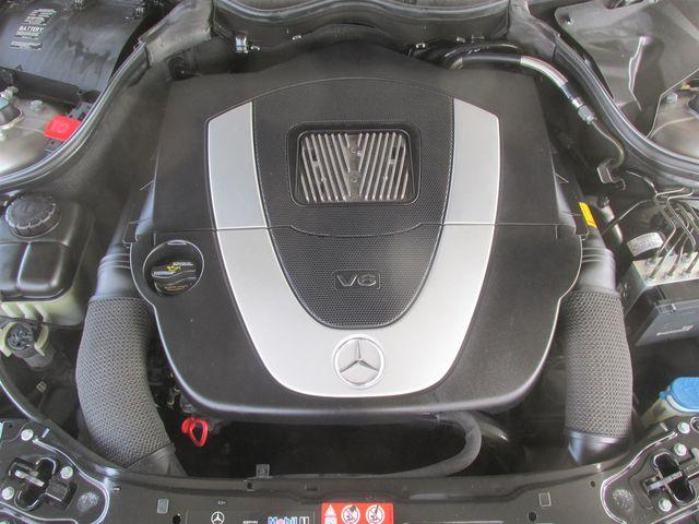 2006 Mercedes-Benz C280 Luxury Gardena, California 15