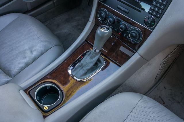 2006 Mercedes-Benz C280 Luxury Reseda, CA 26