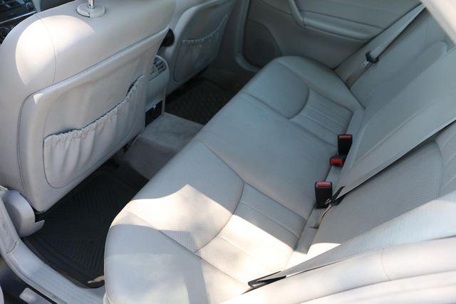 2006 Mercedes-Benz C280 Luxury Santa Clarita, CA 14