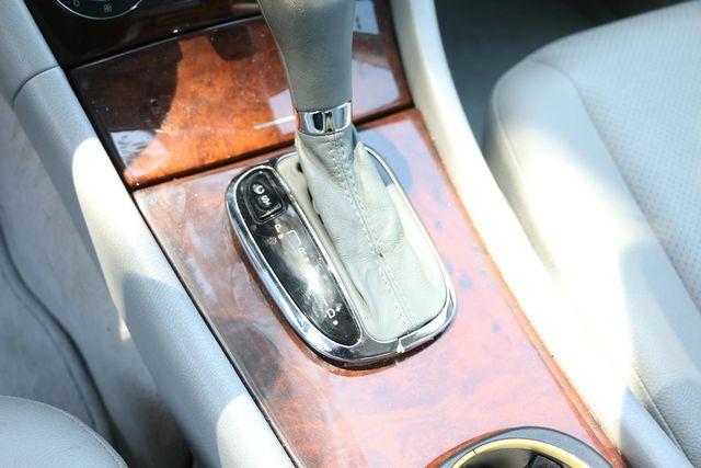2006 Mercedes-Benz C280 Luxury Santa Clarita, CA 24