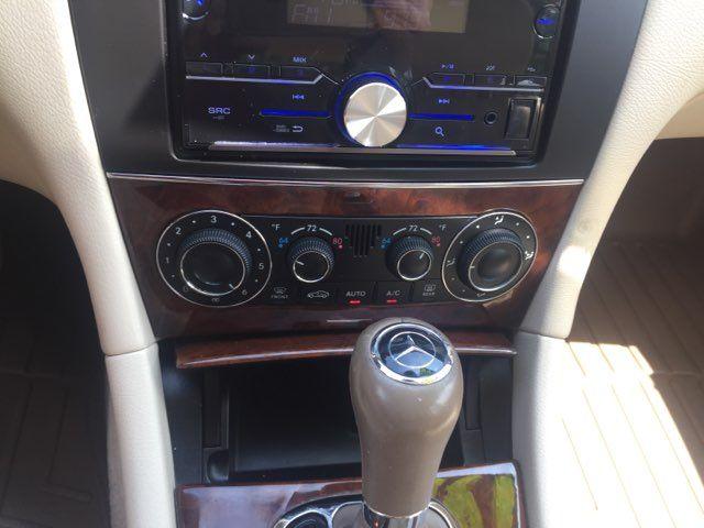 2006 Mercedes-Benz C350 Luxury in Boerne, Texas 78006