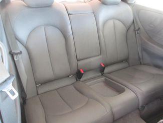2006 Mercedes-Benz CLK350 3.5L Gardena, California 12
