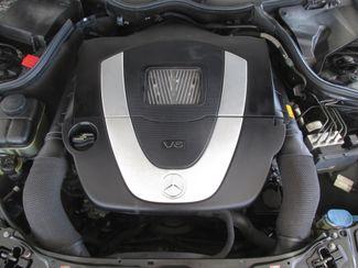 2006 Mercedes-Benz CLK350 3.5L Gardena, California 15