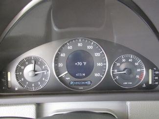 2006 Mercedes-Benz CLK350 3.5L Gardena, California 5