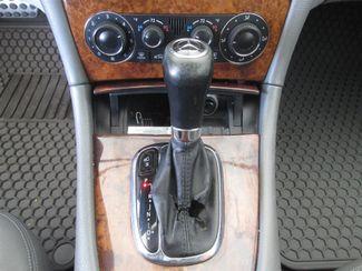2006 Mercedes-Benz CLK350 3.5L Gardena, California 7