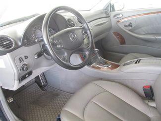 2006 Mercedes-Benz CLK350 3.5L Gardena, California 4