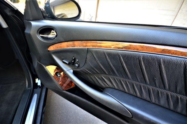 2006 Mercedes-Benz CLK350 3.5L Reseda, CA 28