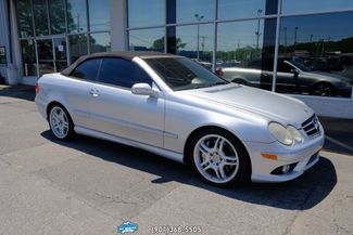 2006 Mercedes-Benz CLK55 5.5L AMG in Memphis, Tennessee 38115