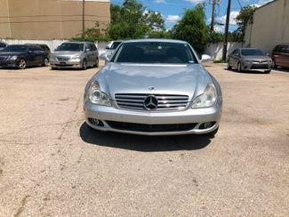 2006 Mercedes-Benz CLS500 in Addison, TX 75001