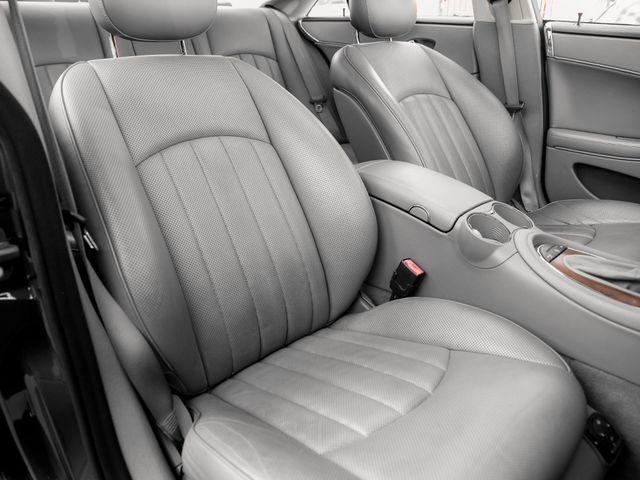 2006 Mercedes-Benz CLS500 Burbank, CA 13