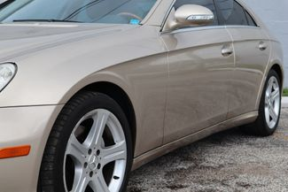 2006 Mercedes-Benz CLS500 Hollywood, Florida 11