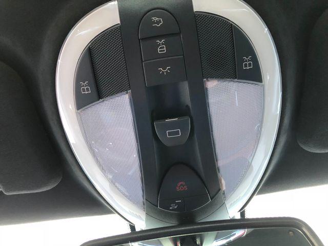 2006 Mercedes-Benz CLS55 AMG in Sterling, VA 20166