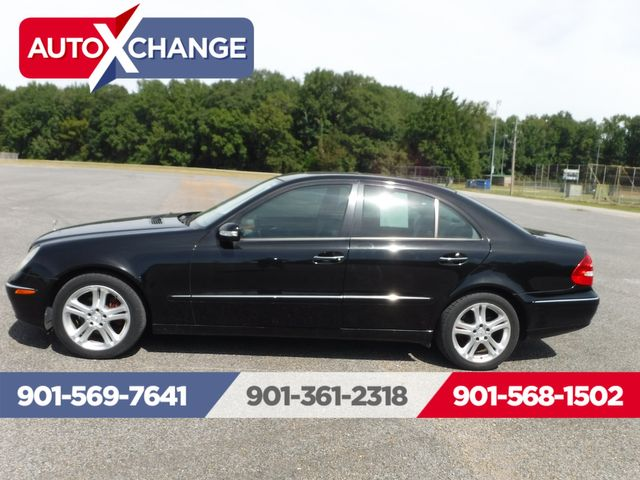 2006 Mercedes-Benz E Class E350 in Memphis, TN 38115