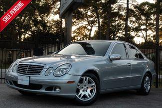 2006 Mercedes-Benz E320 in , Texas