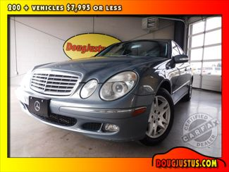 2006 Mercedes-Benz E350 in Airport Motor Mile ( Metro Knoxville ), TN