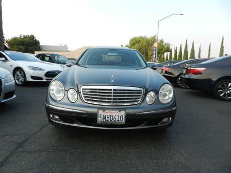 2006 Mercedes-Benz E350 3.5L  in Campbell, CA