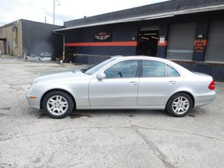 2006 Mercedes-Benz E350 35L  city Ohio  Arena Motor Sales LLC  in , Ohio