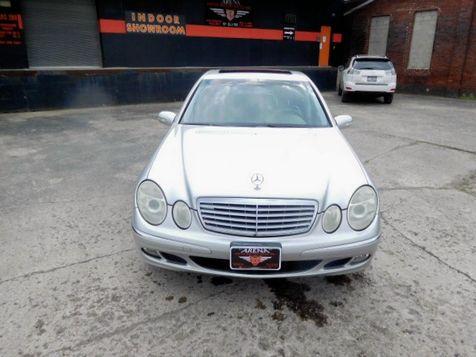 2006 Mercedes-Benz E350 3.5L in , Ohio