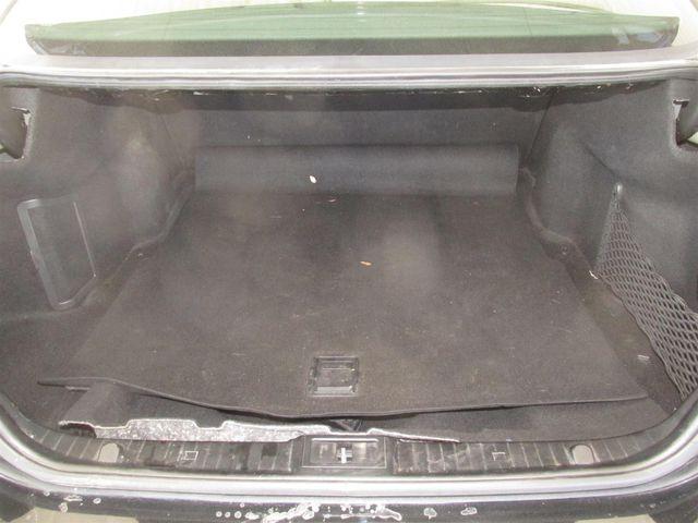 2006 Mercedes-Benz E350 3.5L Gardena, California 11