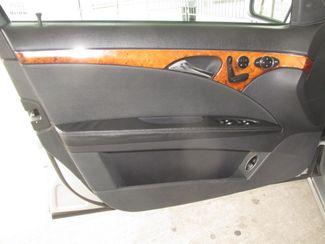 2006 Mercedes-Benz E350 3.5L Gardena, California 9