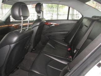 2006 Mercedes-Benz E350 3.5L Gardena, California 10
