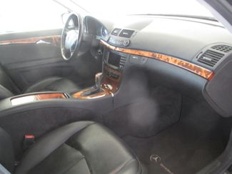 2006 Mercedes-Benz E350 3.5L Gardena, California 8