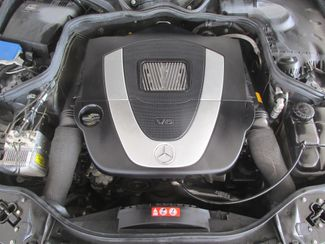 2006 Mercedes-Benz E350 3.5L Gardena, California 15
